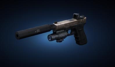 File:Glock17 devgru.png
