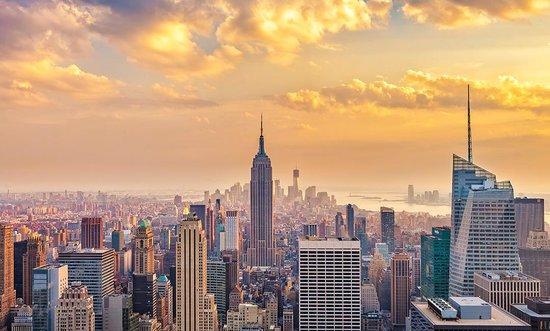 File:Newyork.jpg