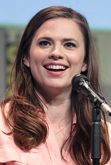 File:Hayley Atwell by Gage Skidmore.jpg