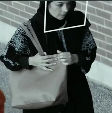 File:103 Kadisha Abdullah 4.jpg