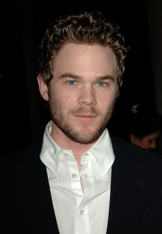 File:Shawn Ashmore.jpg