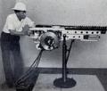 1962 Kanian railgun.png