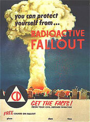 Falloutposter