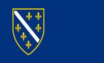 Flag of Sagesse.png