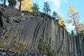 Devils Postpile National Monument.jpg