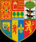 500px-Coat of arms of Euskadi