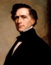 Samuel Battstone
