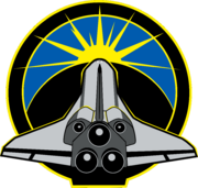 Allied States Space Commission Logo