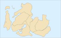 Ninelands