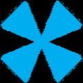 LBS Koiwai logo.png