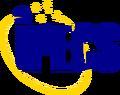 SCR IPECS - Logo.png