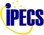 SCR IPECS - Logo
