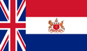 Flag of the Cape Colony