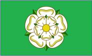 Oldedwardslandflag