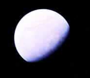 Herodis (planet)