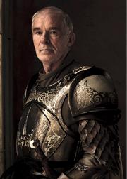 King Rowan