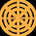 GTO Emblem.png