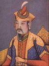 Raghunatha I