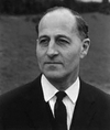 Emyr Phillips profile