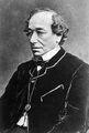 Benjamin Disraeli.jpg