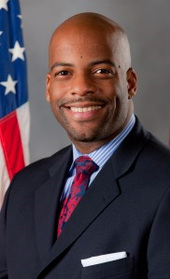 Percy Hunter (Isadore Hall).png