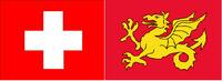 Wessexswissallianceflag.png