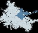 State of Judah