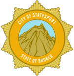 Seal of Statesport.png