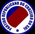RP logo(SCR)2.png