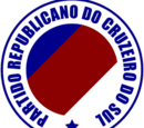 Republican Party (SCR)