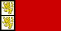 Flag of Kihāmát