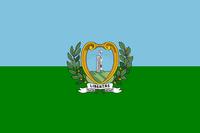 ComarcaLaVallflag
