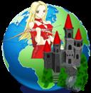 FantasyLogo.png