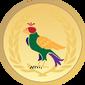 Seal of Leubantia