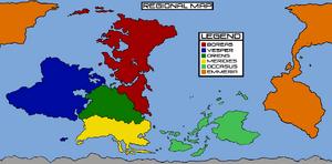 Worldregional2