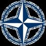 Emblem of the Democratic Federation