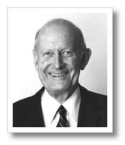 Charles Severit