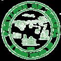 Seal of Eureka