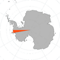 Yarphese Antarctic Territory.png