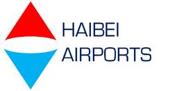 Haibei Airports AC
