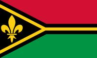 Flag of Bénieîle.png