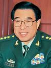 Qing Hongshu