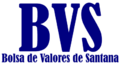 SouthernCross BVS Logo.png