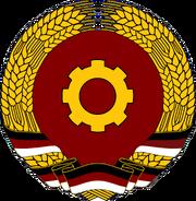 Seal of Alantaria