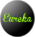 Eureka Logo.png