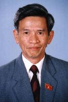 Trang Chup Long