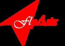 FlyAsia logo