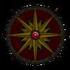Seal of Tenebrae