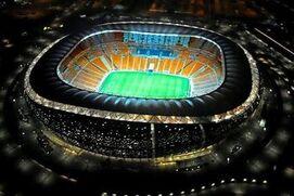 Soccercity display image