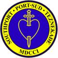 SouthportSeal-HCF.png
